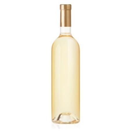 Premières Côtes de Bordeaux 2012 (Liquoreux)