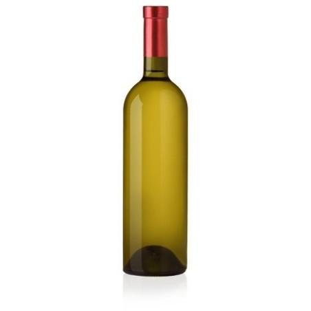 Vin Blanc de France