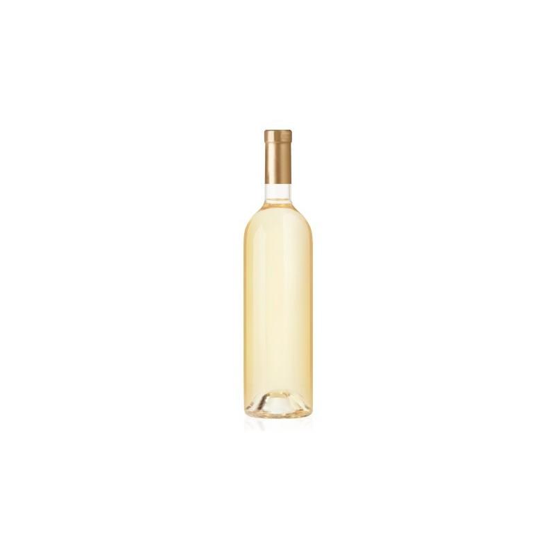 Premières Côtes de Bordeaux Blanc 2012 (Liquoreux)