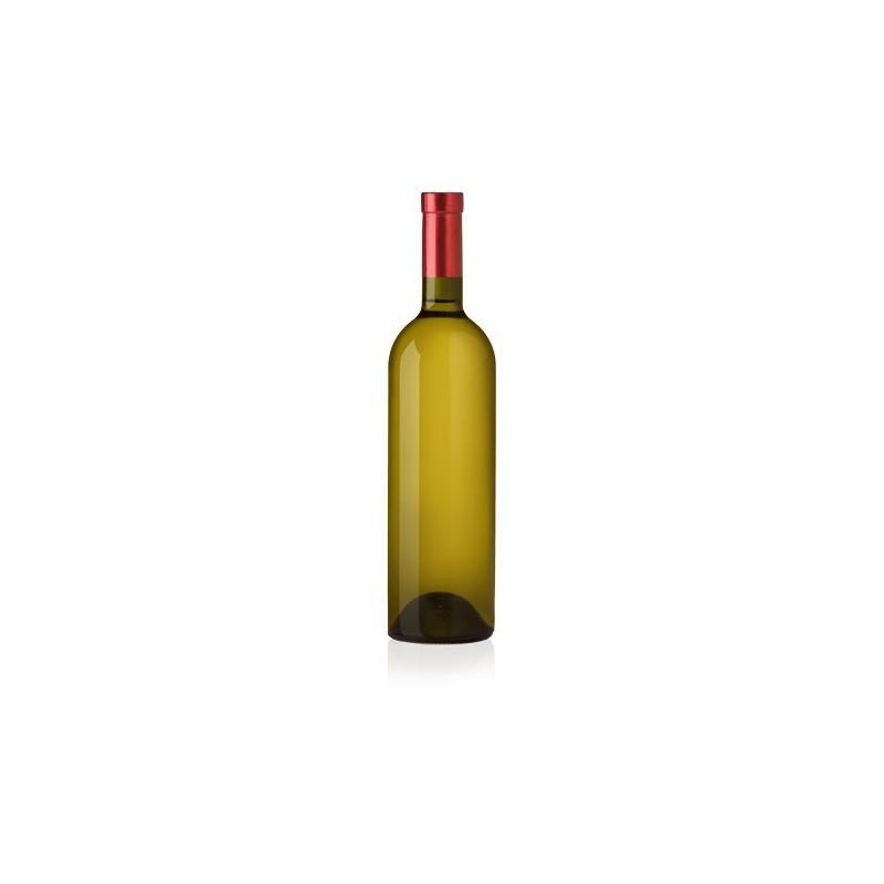 Bordeaux Blanc 2014 (Sec)