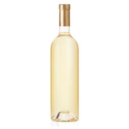Bordeaux Blanc 2014 (Moelleux)