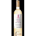 Cadillac Blanc 2014 (Liquoreux)