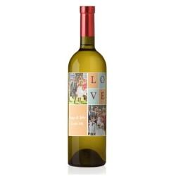 Bordeaux Blanc 2018(Sec)