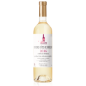 Premières Côtes de Bordeaux Blanc 2016 (Liquoreux)
