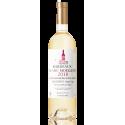 Bordeaux Blanc Moelleux
