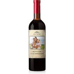 Côtes de Bordeaux Rouge 2016