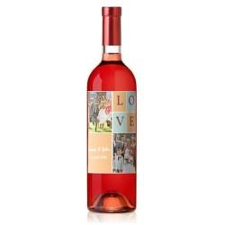 Bordeaux Rosé 2018